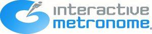Interactive Metronome® Logo